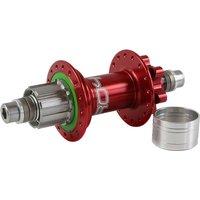 Hope Pro 4 MTB Rear Hub - Single Speed-Trials