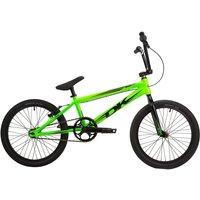DK Sprinter Pro BMX Bike 2016