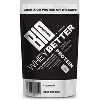 bio-synergy-whey-better-protein-isolate-30g-sachet