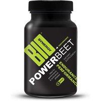 bio-synergy-powerbeet-60-capsules