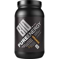 Bio-Synergy Pure Energy - 1kg