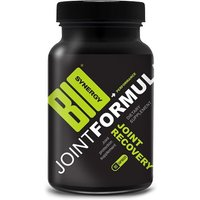 bio-synergy-performance-joint-formula-90-capsules