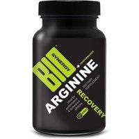 Bio-Synergy L-Arginine - 125 Capsules