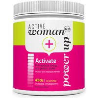 Bio-Synergy Active Woman Activate - 450g