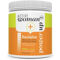 bio-synergy-active-woman-revitalise-450g