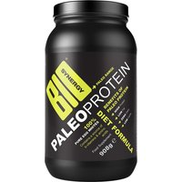 bio-synergy-paleo-protein-908g