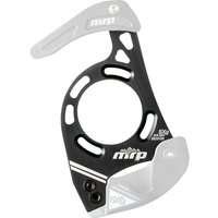 MRP SXg Backplate - Alloy