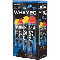 science-in-sport-whey20-78g-x-4