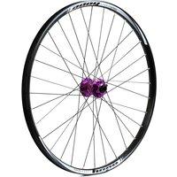 Hope Tech Enduro - Pro 4 MTB Front Wheel