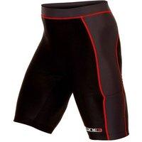 Zone3 Lava Long Distance Tri Shorts 2015