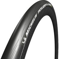 Michelin Power All Season Road Bike Tyre