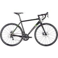 Vitus Bikes Zenium Disc Road Bike - Tiagra 2017