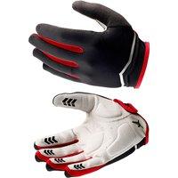 SealSkinz Madeleine Classic Gloves 2017
