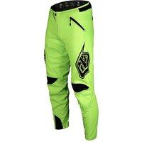 Troy Lee Designs Sprint Pants 2016