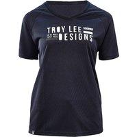 Troy Lee Designs Womens Skyline Jersey 2016