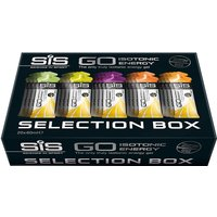 science-in-sport-go-isotonic-energy-gel-selection-box