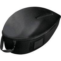 Catlike Chrono Helmet Bag