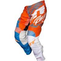 JT Racing Flex Victory Pants 2017