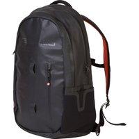 Castelli Gear Backpack - 26L
