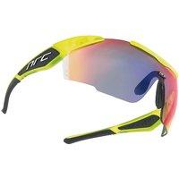 NRC Eyewear X1 Series Sunglasses