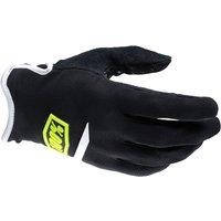 100  Ridecamp Glove SS17