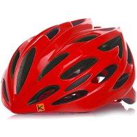 Funkier Subra Road Leisure Helmet