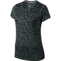 Nike Womens Dri-FIT Cool Breeze Top SS16
