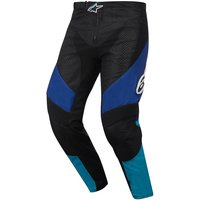 Alpinestars Sight Pants - Black