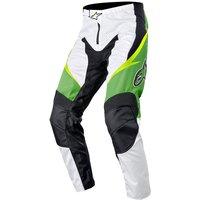 Alpinestars Sight Pants - Black