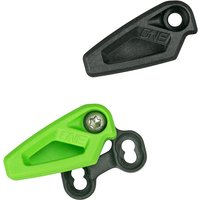 OneUp Components Low Direct Mount Chain Guide
