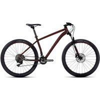 Ghost Kato 7 27.5 Hardtail Bike 2017