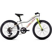 Ghost Lanao 1 20 Kid Bike 2017