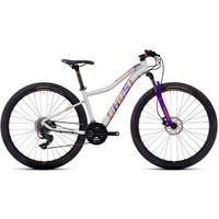 Ghost Lanao 1 29 Ladies Hardtail Bike 2017