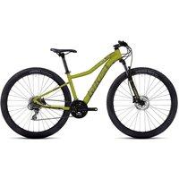 Ghost Lanao 2 29 Ladies Hardtail Bike 2017