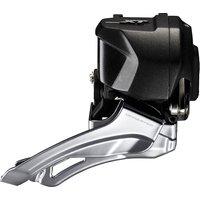 Shimano XT Di2 M8070 2x11 Front Mech