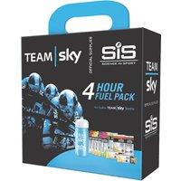 Science In Sport Team Sky 4 Hour Fuel Pack
