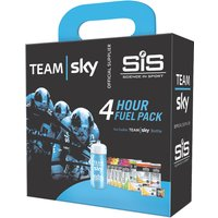 science-in-sport-team-sky-4-hour-fuel-pack