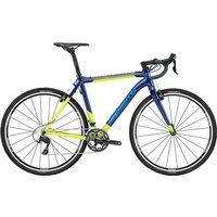 Lapierre CX Alu 500 Cyclo Cross Bike 2017