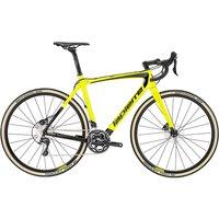 Lapierre CX Carbon 600 Cyclo Cross Bike 2017