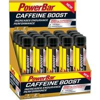 powerbar-caffeine-boost-25ml-x-20