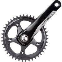 SRAM Rival 1 Chainset - GXP BB