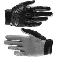 Leatt DBX 3.0 Lite Gloves 2017