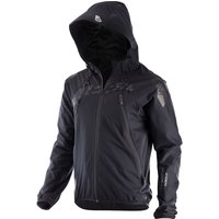 Leatt DBX 4.0 All Mountain Jacket 2017