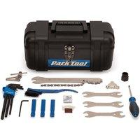 Park Tool Home Mechanic Starter Kit SK2