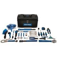 Park Tool Advanced Mechanic Tool Kit AK2