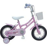 Dawes Lil Duchess Girls Bike - 12