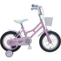 Dawes Lil Duchess Girls Bike - 14