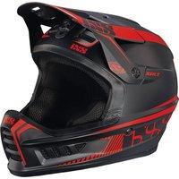 IXS Xact Helmet 2017