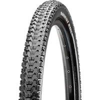 Maxxis Ardent Race MTB Tyre - EXO - TR - Dual