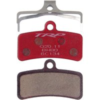 TRP Q20.11 Disc Brake Pads